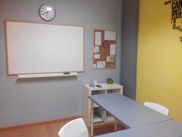 aula1_4