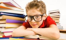 estudiar-en-verano