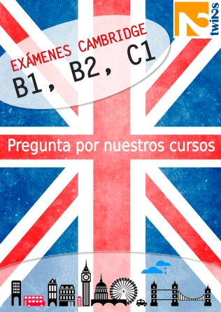 facebook-cursos-cambridge-ii