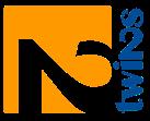 logo_polos2