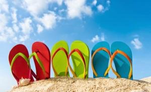 verano-chanclas-playa