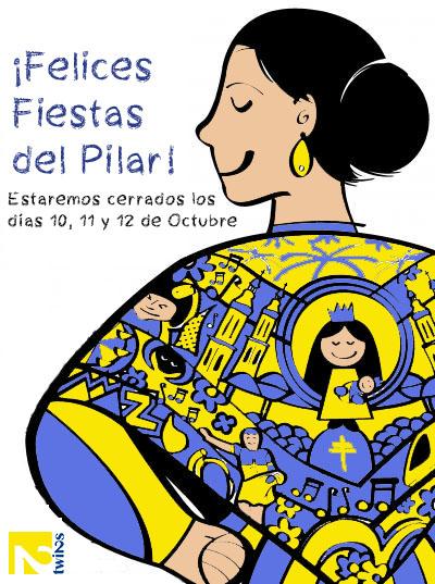 cartel_pilar_2016