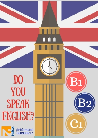 Do you speak english_