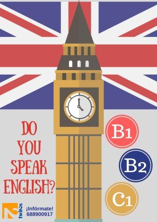 Do you speak english_